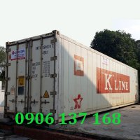 container-lanh-40.jpg