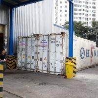 container-lanh-40feet.jpg