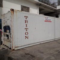 container lạnh 40.jpg