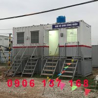 container-tolet-10.jpg