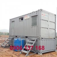 container-tolet-20.jpg
