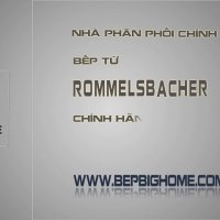 Giới thiệu về Bếp Bighome