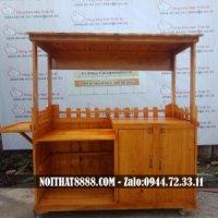 xe-tra-sua-bang-go-VN2-300x300.jpg