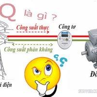 cong-suat-phan-khang-la-gi.jpg