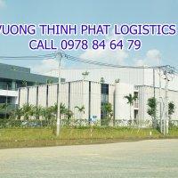 Cho thue 6.000m2 HoVanLong - Binh Tan (0).jpg