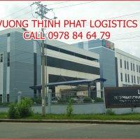 VuongThinhPhat Logistics 30.jpg