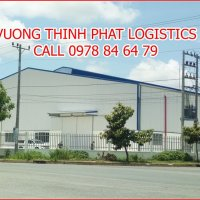 VuongThinhPhat Logistics 31.jpg