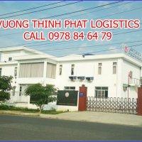 VuongThinhPhat Logistics 37.jpg