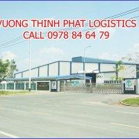 VuongThinhPhat Logistics 38.jpg