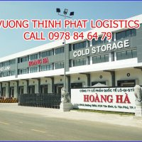 VuongThinhPhat Logistics 39.jpg