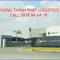 VuongThinhPhat Logistics 40.jpg