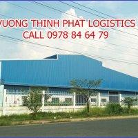 VuongThinhPhat Logistics 44.jpg