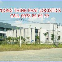 VuongThinhPhat Logistics 45.jpg