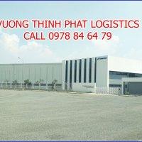 VuongThinhPhat Logistics 46.jpg