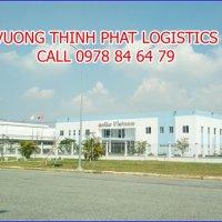 VuongThinhPhat Logistics 47.jpg