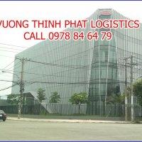 VuongThinhPhat Logistics 55.jpg