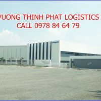 VuongThinhPhat Logistics 56.jpg