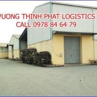 VuongThinhPhat Logistics 57.jpg