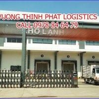 VuongThinhPhat Logistics 58.jpg