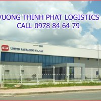 VuongThinhPhat Logistics 68.jpg