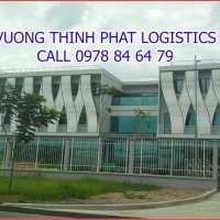 VuongThinhPhat Logistics 71.jpg