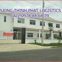 VuongThinhPhat Logistics 75.jpg
