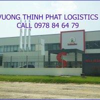 VuongThinhPhat Logistics 110.jpg