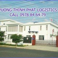 VuongThinhPhat Logistics 104.jpg