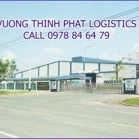 VuongThinhPhat Logistics 105.jpg