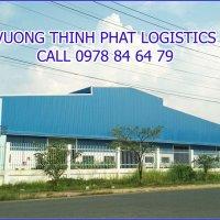 VuongThinhPhat Logistics 111.jpg
