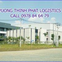 VuongThinhPhat Logistics 112.jpg