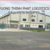 VuongThinhPhat Logistics 152.jpg