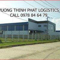 VuongThinhPhat Logistics 156.jpg