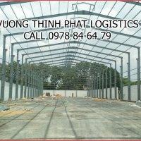 VuongThinhPhat Logistics 161.jpg