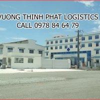 VuongThinhPhat Logistics 162.jpg