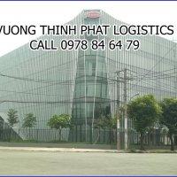 VuongThinhPhat Logistics 188.jpg