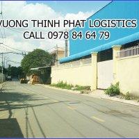 VuongThinhPhat Logistics 195.jpg