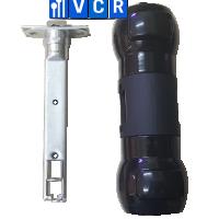 Khoá cửa thép VM1