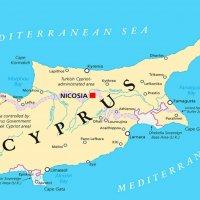 Cyprus-0.jpg