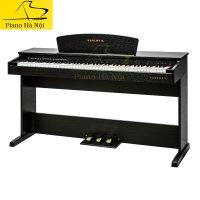 Piano Kurzweil M70.jpg