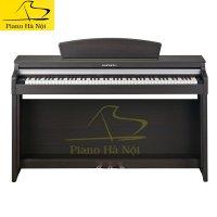 Piano Kurzweil M230