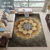 Thảm trài sàn bali 7.jpg