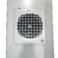 FFU - Fan Filter Unit 1175