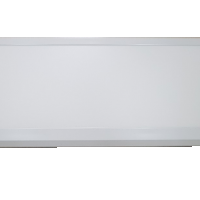 Đèn led Panel 300*600mm