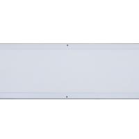 Đèn led Panel 300*1200