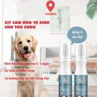 Pet-inducer-xit-huan-luyen-cho-di-ve-sinh-dung-cho.jpg